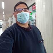 joelm60494's profile photo