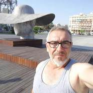 georger62680's profile photo