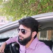 mansoorsajjad101's profile photo