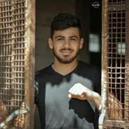 karamy241621's profile photo
