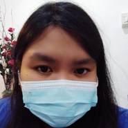 tiffanie771755's profile photo