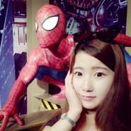 uservusgm90862's profile photo