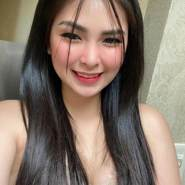 bellal797222's profile photo