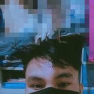gerryc690351's profile photo