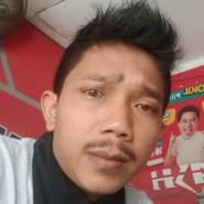 rakaa82's profile photo