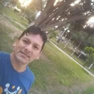 josuevillanueva2's profile photo