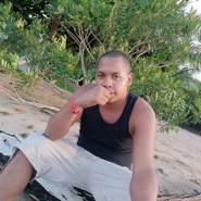 weslyh527783's profile photo