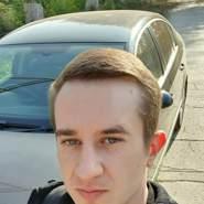 v1r00z's profile photo