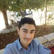 omara186051's profile photo