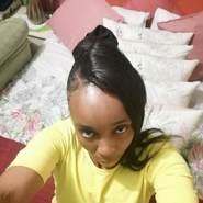 ashleym165328's profile photo