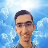 matina375650's profile photo