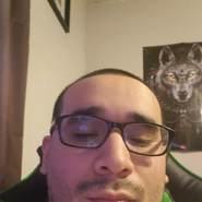 alejandro1365's profile photo