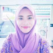 nuruln793196's profile photo