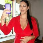 amponsahp714197's profile photo