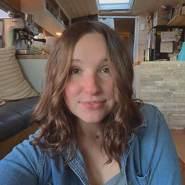 nicoles636000's profile photo