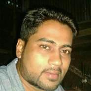 mowerb's profile photo