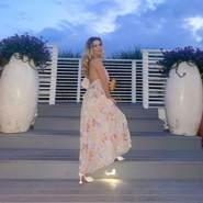 larah054550's profile photo