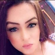 saimab975411's profile photo