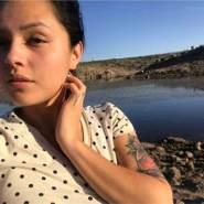inexr60's profile photo