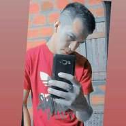 marcelo449617's profile photo