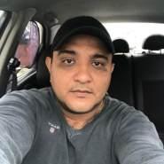 jorge314089's profile photo