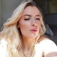 linda129334's profile photo