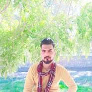 marwana232083's profile photo