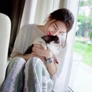 aruneew224760's profile photo