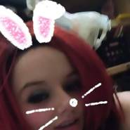 lexij14's profile photo
