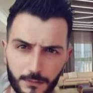 mhmads441453's profile photo