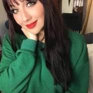 annaa934915's profile photo
