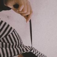 nataliam49746's profile photo