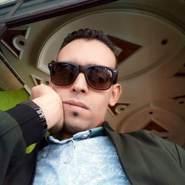 itria78's profile photo