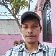 victorh887392's profile photo