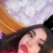 Tu_bebesita_rika's profile photo