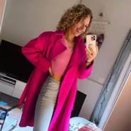 monica59570's profile photo