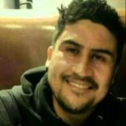 eme8431's profile photo