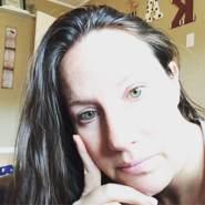 britannyh709911's profile photo