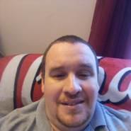shawnj365111's profile photo