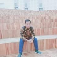 adhej94's profile photo