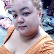 monruedi's profile photo