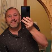 patrickm286173's profile photo