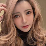 chialingw33607's profile photo
