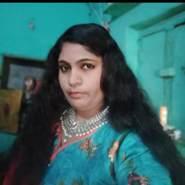 saniya9140's profile photo