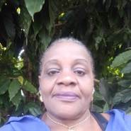 marinar887218's profile photo