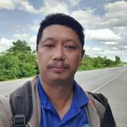 userefkq345's profile photo