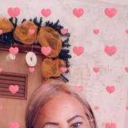yusmirar's profile photo
