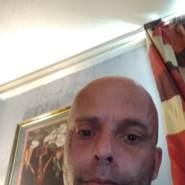 lilcrazzc's profile photo