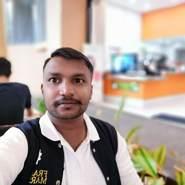 anuruddhaw507670's profile photo