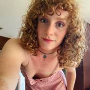 simond693832's profile photo